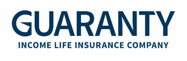 Guaranty Income Life Insurance Company